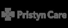 prystincare by Unqode